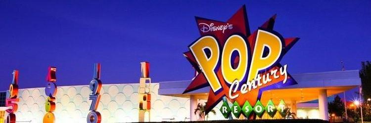 POP Century 2