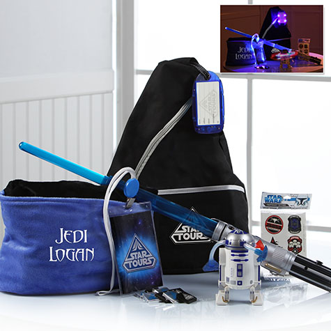 Disney Floral and Gifts - Star Wars