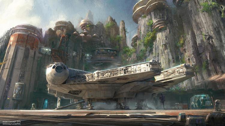 os-disney-parks-star-wars-land-renderings-002