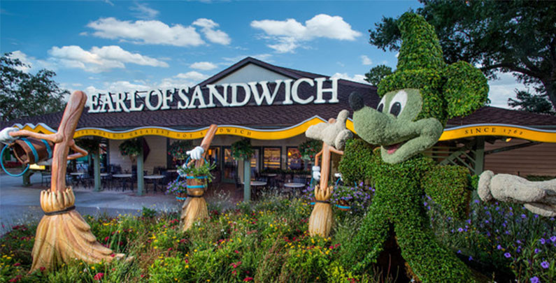 earl-of-sandwich-na-disney-downtown-disney-springs-795x405
